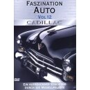 Faszination Auto Vol. 12 - Cadillac