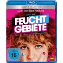 Feuchtgebiete - Majestic Collection