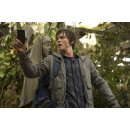 Percy Jackson - Diebe im Olymp - Hollywood Collection