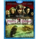 Pirates of the Caribean - Am Ende der Welt (2 DISC -SET)