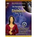 Das Horoskop 2005 für Steinbock