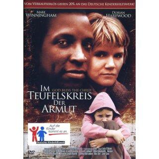 Im Teufelskreis der Armut - God bless the Child