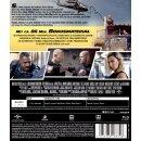 Fast & Furious - Hobbs & Shaw [Blu-ray 3D + Blu-ray]