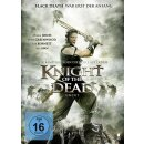 Knight of the Dead - Uncut