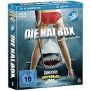 Die Hai Box  [3 BRs]