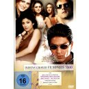 Indiens Großer Filmpreis 2000  (OmU)