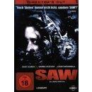 Saw  [DC]