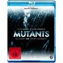 Mutants - Du wirst sie töten müssen!