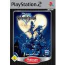 Kingdom Hearts  [PLA]