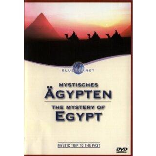 Mystisches Ägypten