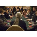 James Bond - Casino Royale  [DE] [2 BRs]