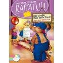 Rattatui! - Das große Rein und Raus
