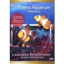 Plasma Aquarium Vol. 2