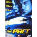 The Pact - Ein Pakt für den Tod