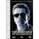 Terminator 2  [UE] [2 DVDs]