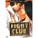 Fight Club - Members Only