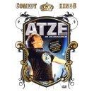 Atze Schröder - Die Live-Kronjuwelen/Comedy Kings