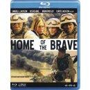 Home of the Brave - Der Wahre Kampf Beginnt Zuhause