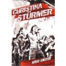 Christina Stürmer - Lebe Lauter/Live  [LE] [DE]  (+CD)