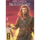 Braveheart  [SE] [2 DVDs]