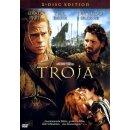 Troja  [2 DVDs]
