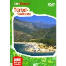 Türkei - Südküste - On Tour