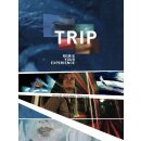 Trip - Remix Your Experience  [2 DVDs]