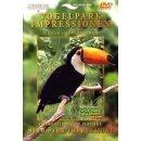 Vogelpark Impressionen