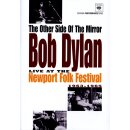 Bob Dylan - The Other Side of the Mirror/Live at the...