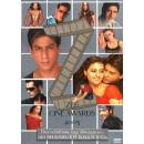 Zee Cine Awards 2005  (OmU)