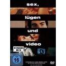 Sex, Lügen und Video  [DE]