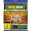 Win Win - Cine Project