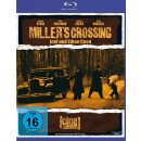 Millers Crossing - Cine Project