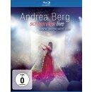 Andrea Berg - Schwerelos