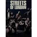 Streets of London - Kidulthood [Steelbook]