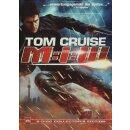 M:I:3 - Mission: Impossible 3  [SE] [2 DVDs]