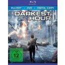 Darkest Hour  (+ DVD)