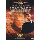 Stargate Kommando SG 1 Folge 25