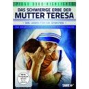 Das schwierige Erbe der Mutter Teresa - Ein Leben...
