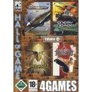 4Games Vol. 12