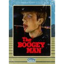 The Boogeyman - 18th Anniversary Collection - Mediabook...