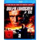 Dolph Lundgren XXL - 3 Filme Box