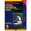 Deutschland und die Fussball-WM 4/Italien