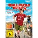 Gullivers Reisen - Da kommt was Großes auf uns zu...