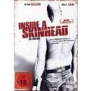 Inside a Skinhead DVD
