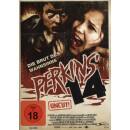 Perkins 14 - Die Brut des Wahnsinns - Uncut
