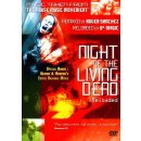 Night of the living dead - Reloaded