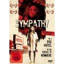 Sympathy - Uncut