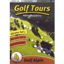 Golf Tours 4: Golf Alpin