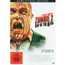 Zombie 2 - Day of the Dead - Remastered Edition